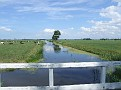 049 sometimes a bridge. becose we have many water lines in Holland .