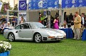 1986 Porsche 959 owned by A Dano Davis and the Brumos Collection DSC 4554