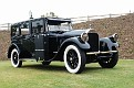 1927 Pierce-Arrow Series 36 limo