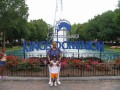 Kings Dominion 021