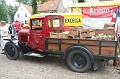 Oirschot Old Timers Show (39)