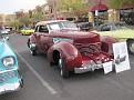 Cars Coffee 2-5-11 002