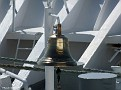 BALMORAL Bell 20120527 001